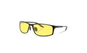 TrueDark daywalker glasses