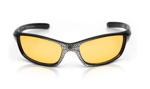 Blueblocker glasses for kids