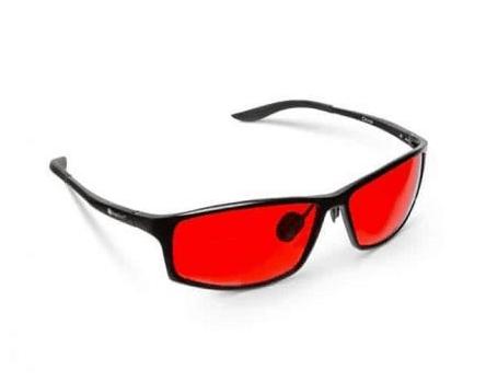 True Dark Twilight glasses 1